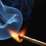 Sobre Legados e o Incêndio Nosso de cada Dia