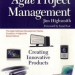 Agile Project Management