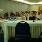 FDP - Sprint Review II