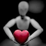 Coração e Mente do Analista de Negócios