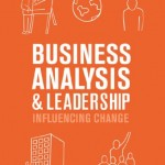 Business Analysis & Leadership