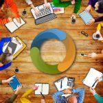 Design Instrucional e Scrum para Projetos de Aprendizagem
