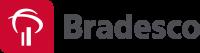 Bradesco - São Paulo
