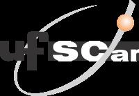UFSCar - Universidade Federal de São Carlos
