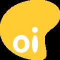 Oi - Rio de Janeiro