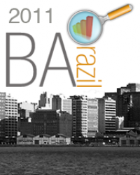 BA Brazil 2011: Balanço, Reflexos e Reflexões