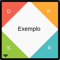 DSRP: Um Caso de Uso