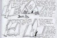 BABoK v3 – Primeiras Impressões