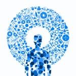 Pensando Negócios, Parte VI