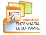 Seminário Engenharia de Software