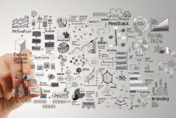 FAN – Formação de Analistas de Negócios
