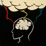 TI: Mente Sã e o Corpo na Nuvem
