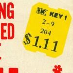 Calculando a Dolorosa - Um Pequeno Guia para a Formação de Preços
