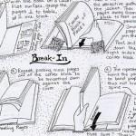 BABoK v3 - Primeiras Impressões