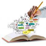Vídeo: Desenhando Negócios - As Ferramentas Fundamentais